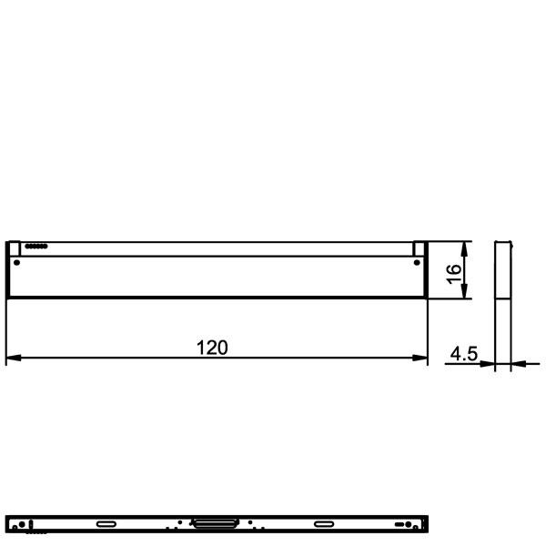 waldmann engineer of light vanera bed. Black Bedroom Furniture Sets. Home Design Ideas