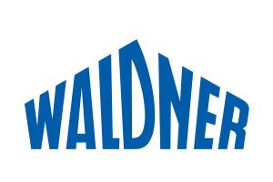 WALDNER Corporate Group