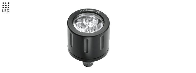 Luminaire en applique SPOT LED