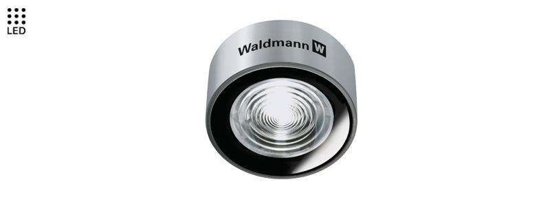 Waldmann Engineers Of Light Head Led