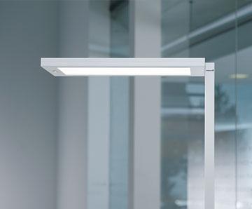 Waldmann Engineers Of Light Produkte