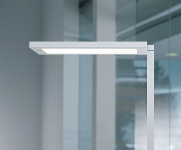 Waldmann Engineers Of Light Products