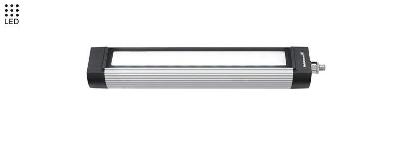 Surface-Mounted Luminaire MACH LED PLUS.seventy