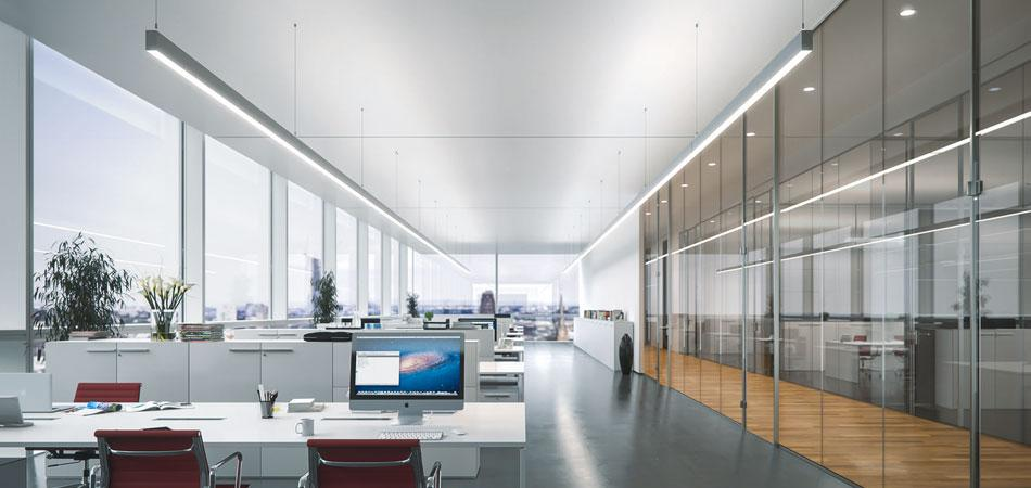 Waldmann Engineers Of Light Natural Light For People