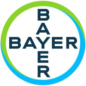 Bayer Consumer Care AG