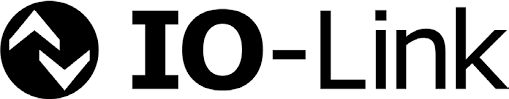 IO-link_Logo.png