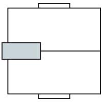 position_lavigo_1.jpg
